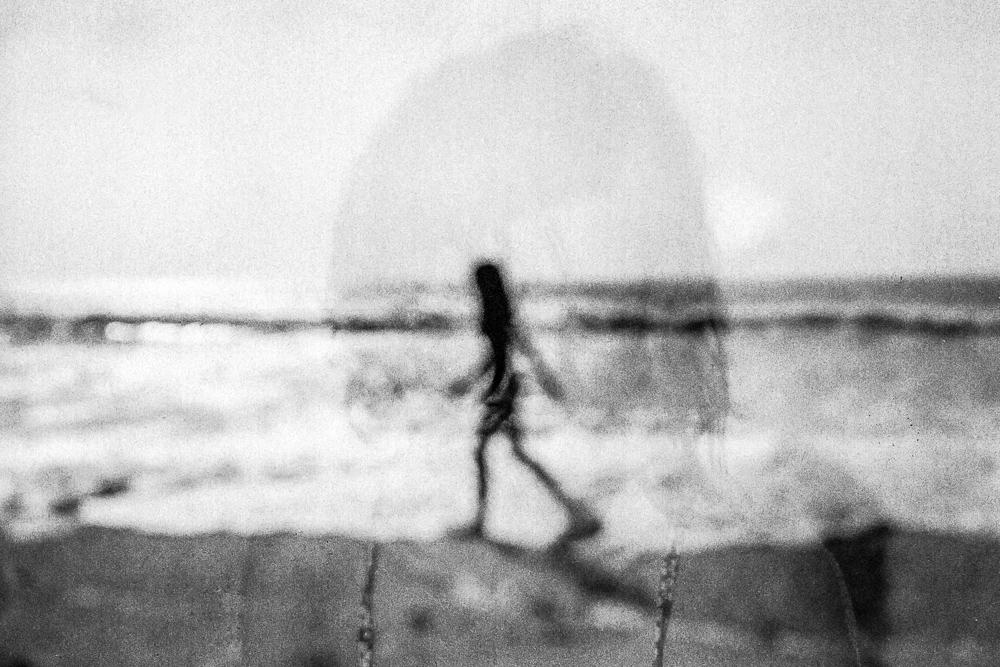 © Brandan Gomez
