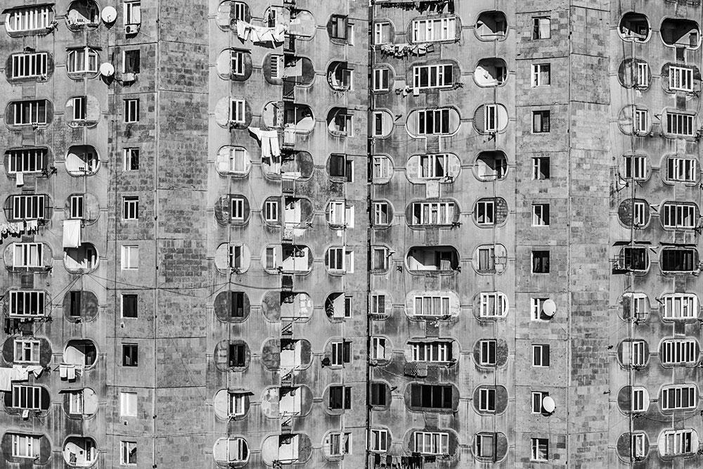 © Tatevik Vardanyan