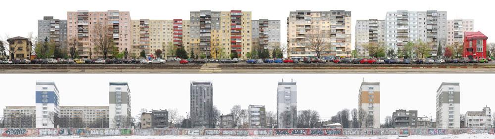 © Mihai Rotaru