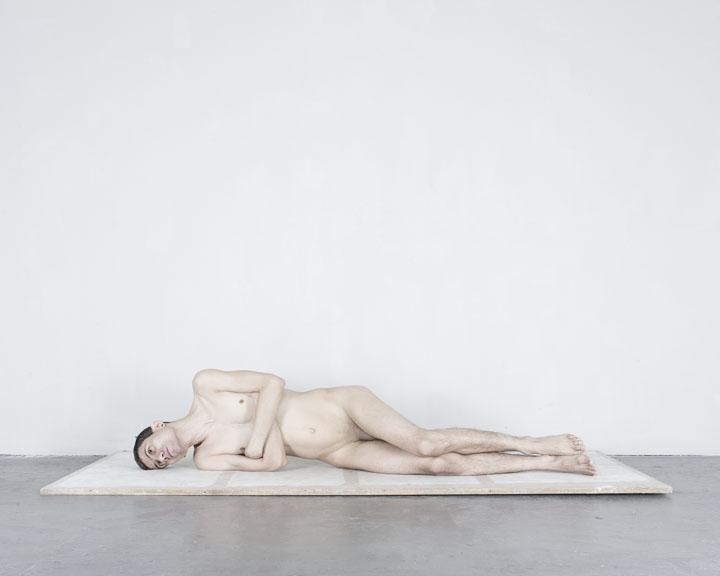 Jonathan Baskin