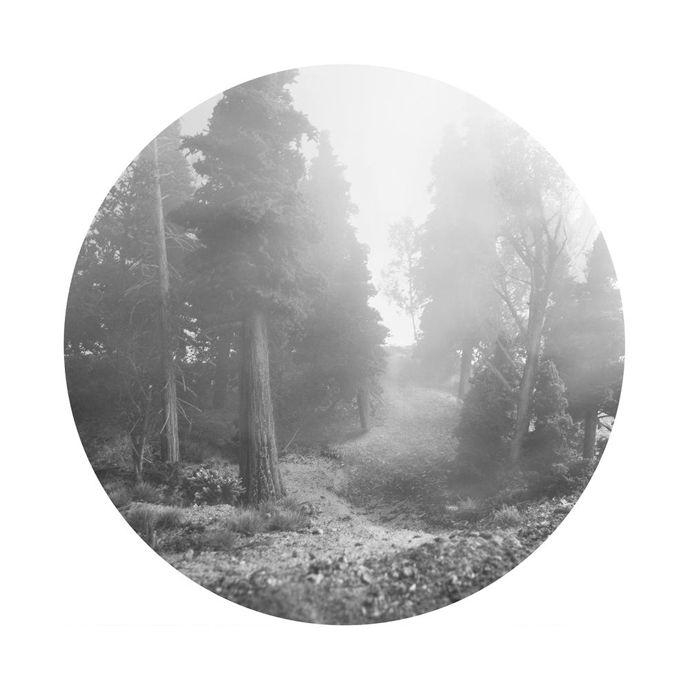 Trailhead02.jpg