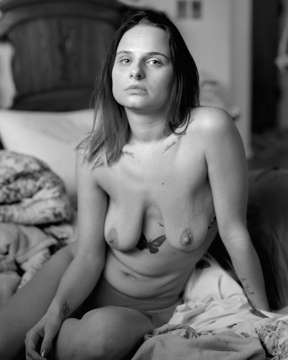 © Isabel Dietz Hartmann