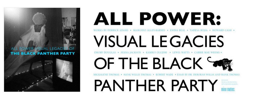 All Power.jpg