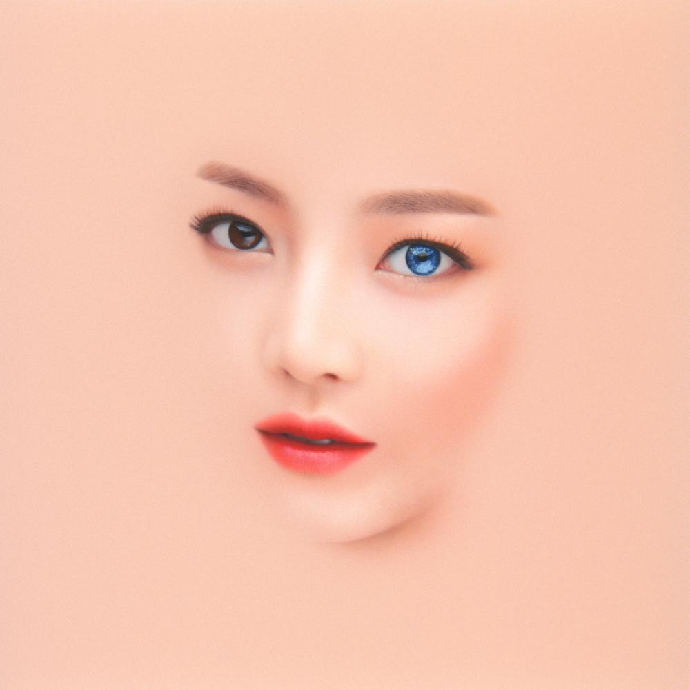 Eui-Jip Hwang
