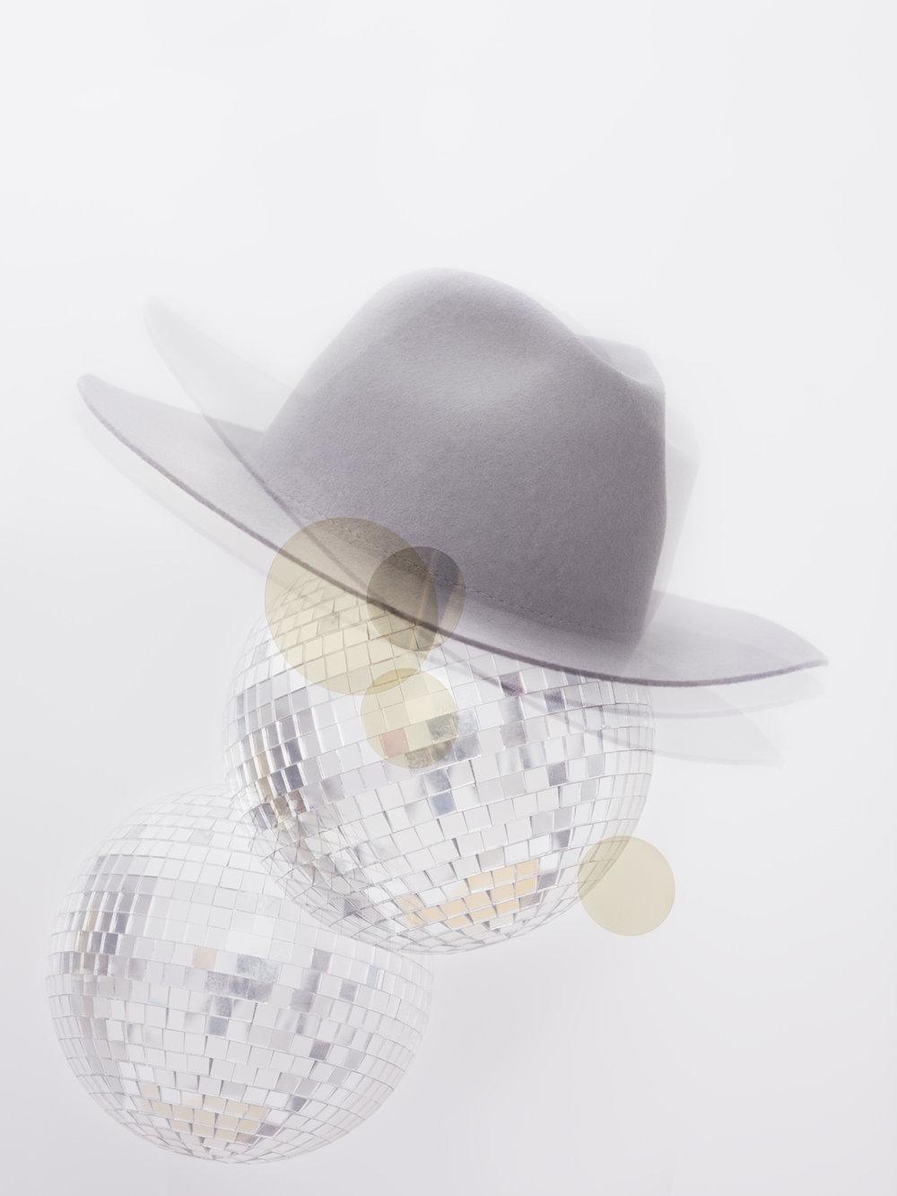Cowboy  © Joseph Desler Costa