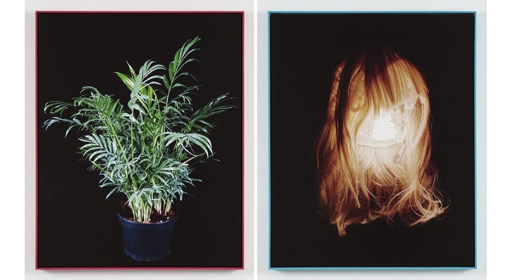 Photos © Lydia McCarthy aka @lydiamccarthy