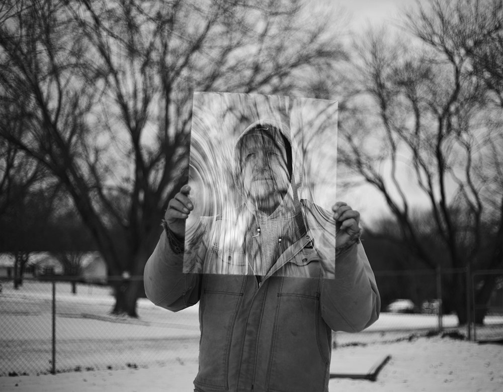 © Daniel Coburn