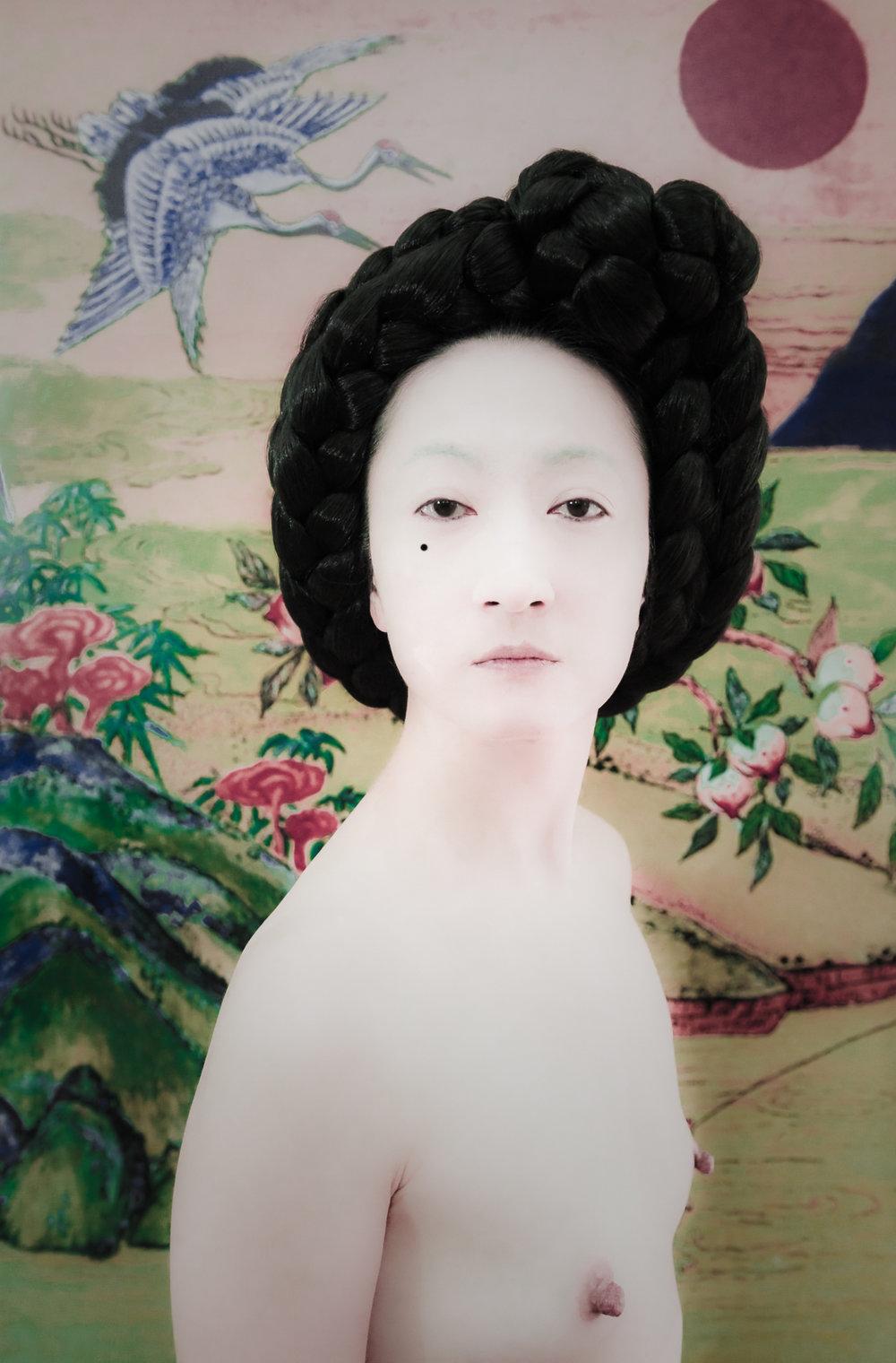 Jung S Kim