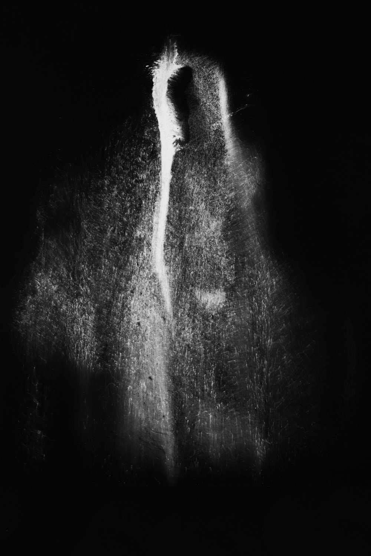 © Cian Hayes