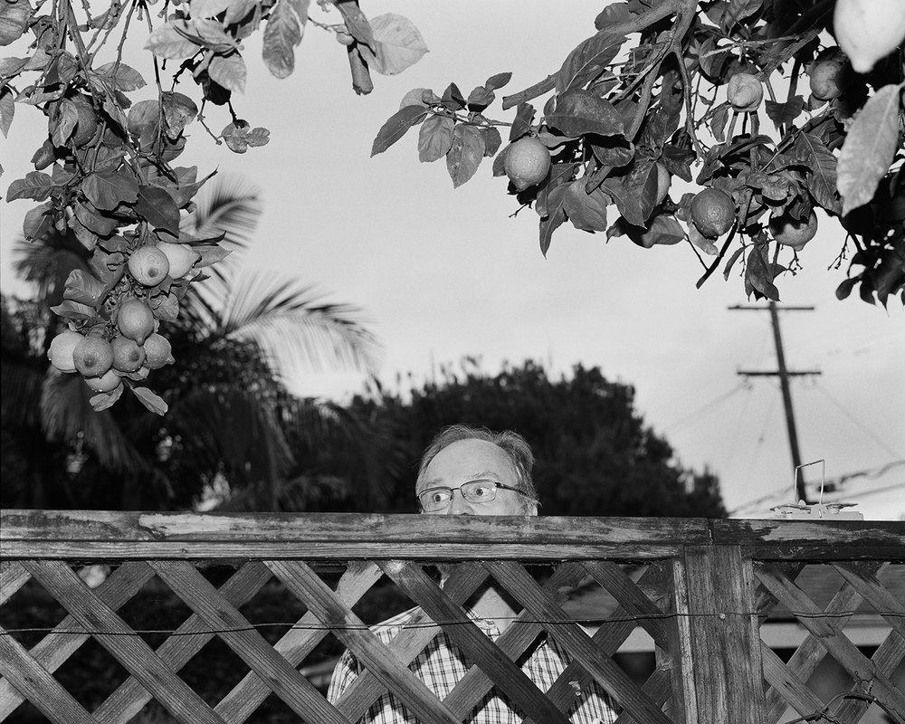 © Seth Johnson