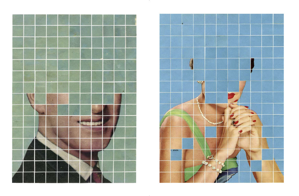 © Anthony Gerace