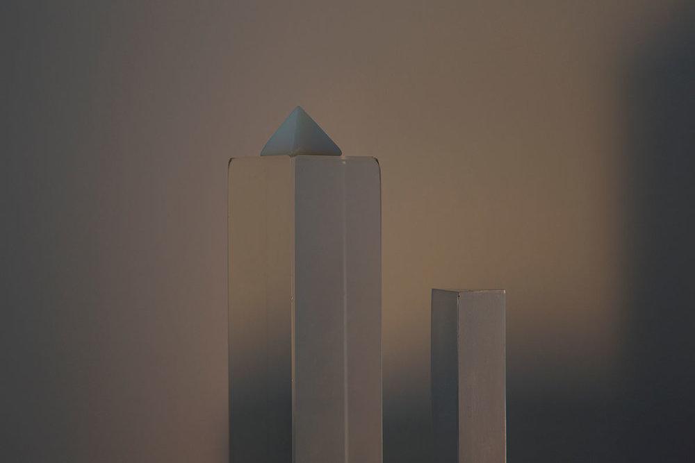 """Prism Moonscape"" © Katherine Finkelstein"
