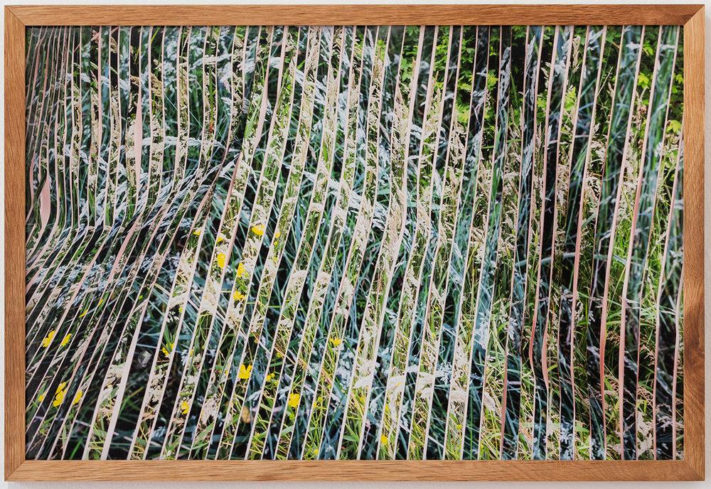 "Stratum, 2018 16x24"" archival pigment print, edition of 5 © Teresa Christiansen"