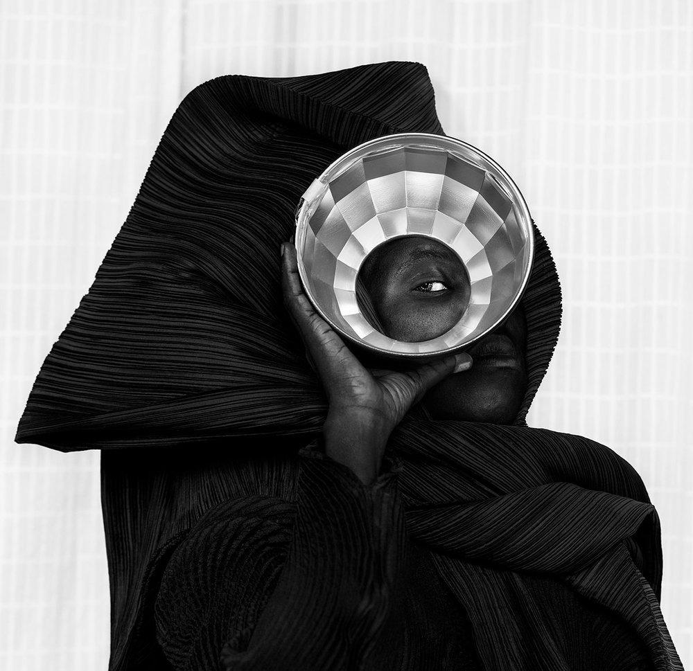 Photo © Zanele Muholi