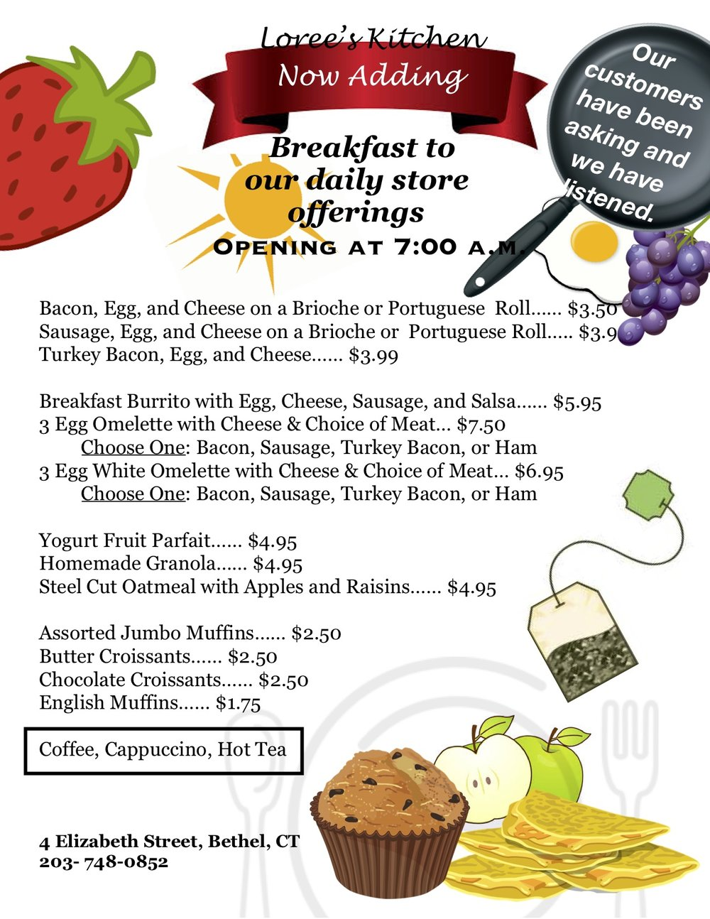Breakfast Menu 2:15.pages.jpg
