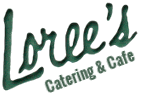 Loree's Catering and Cafe