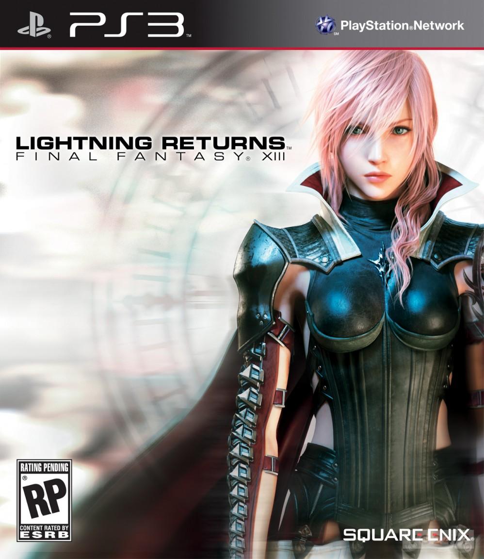 lighting_returns.jpg