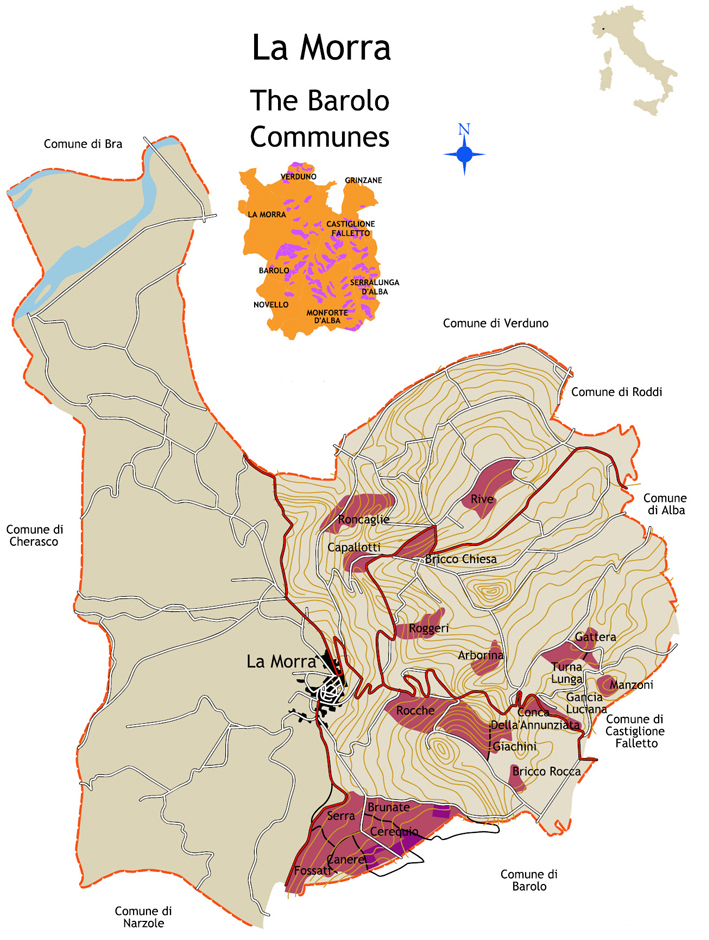 La Morra map.jpg