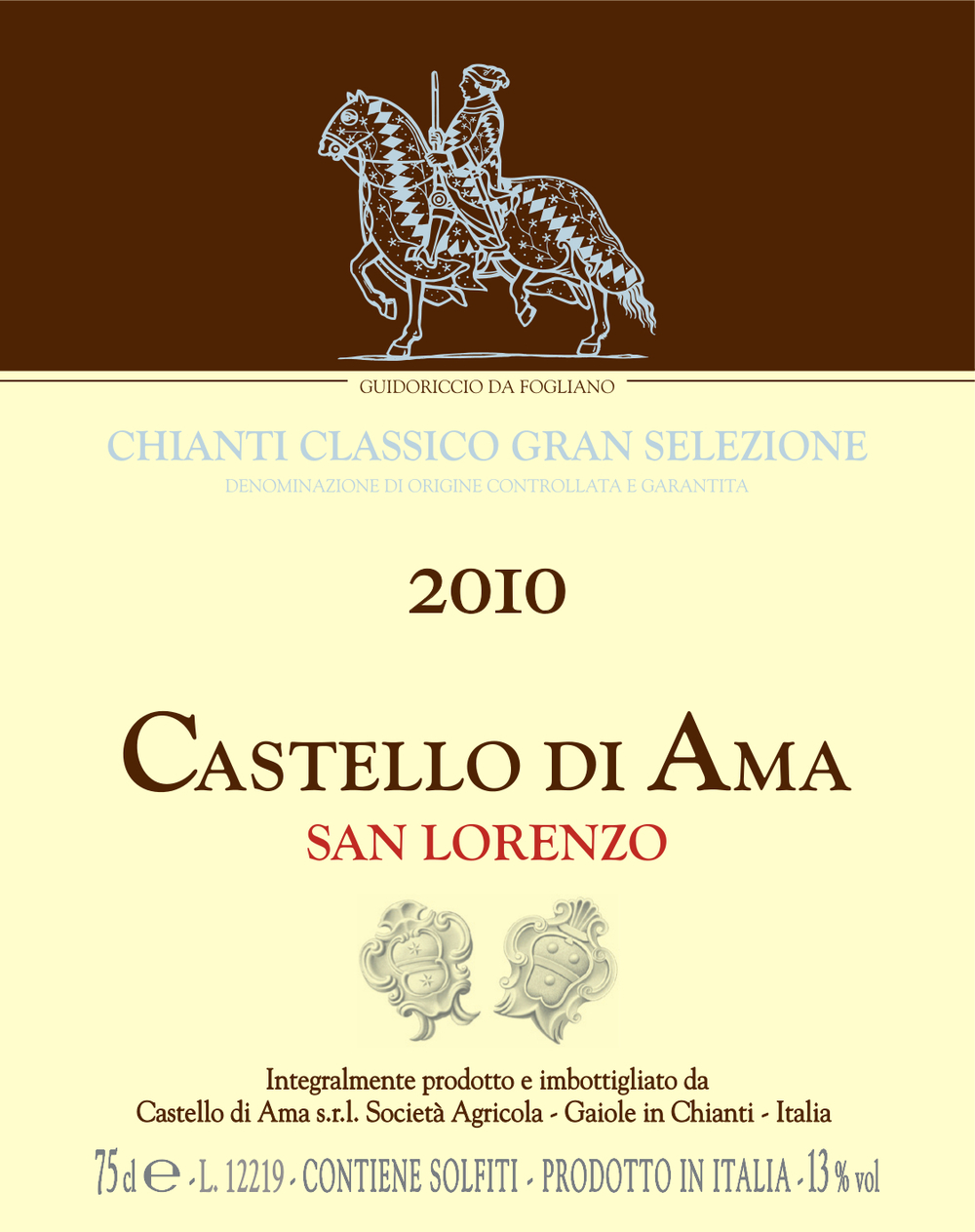 Castello-di-Ama-San-Lorenzo-2010.jpg