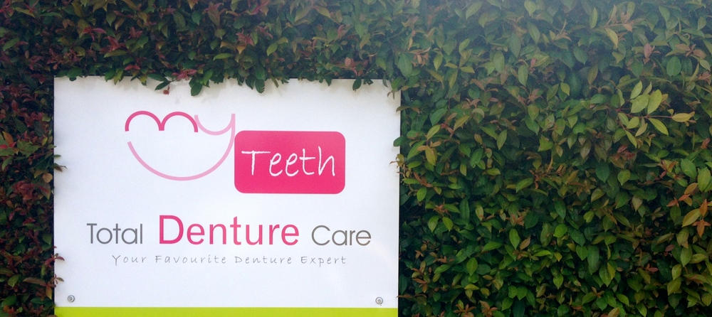 Myteeth Denture Clinic