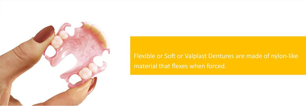 flexible or valplast denture.jpg