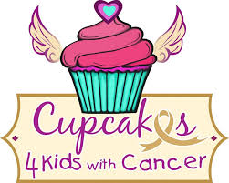 Join us on Sunday, February 14th, 2016 for our 3rd annual cupcake's for cancer event as we celebrate the St Jude Children's Hospital by donating all proceeds from our cupcake sale!  Bring some cupcake's, buy some cupcake's and eat some cupcake's and celebrate life with us!  Lets be a light in our community!