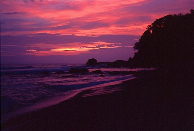 costa rica sunset.jpg