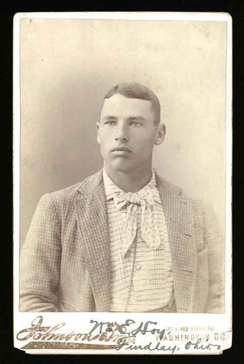 Hoy, Dummy circa 1892 a.jpg