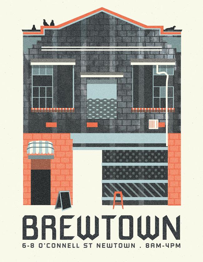 brewtown6.jpg