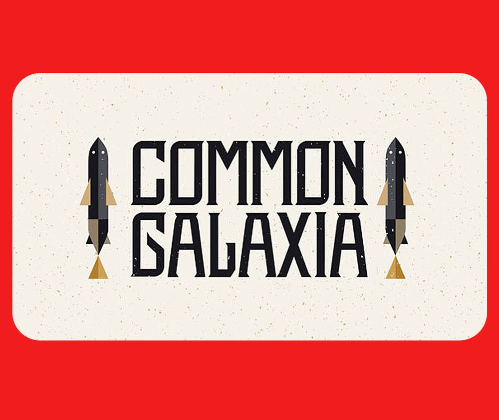 commonGalaxBrand2.jpg