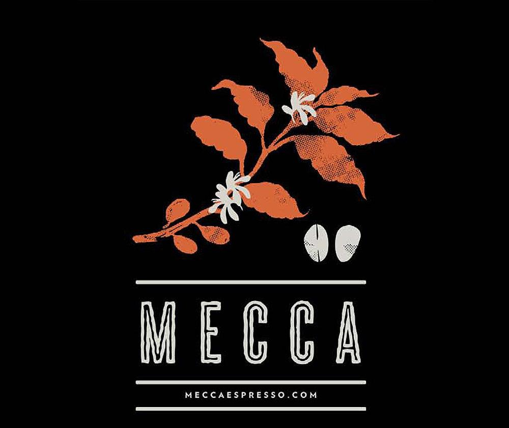 meccaBrand2.jpg