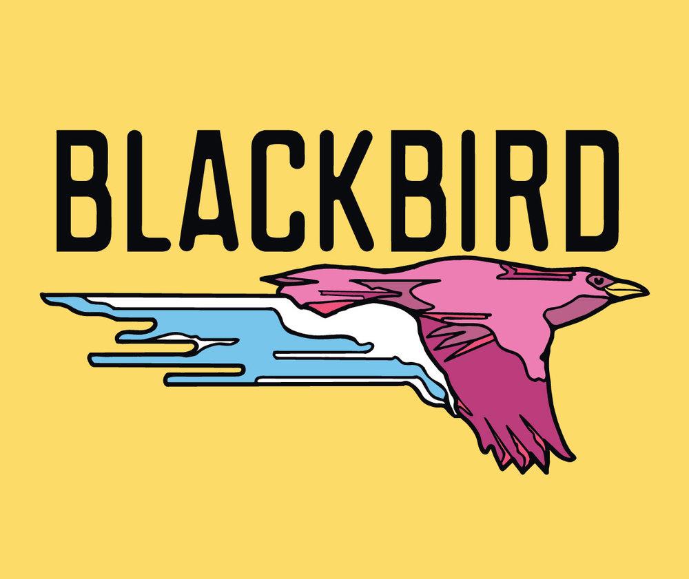 blackbirdBrand.jpg