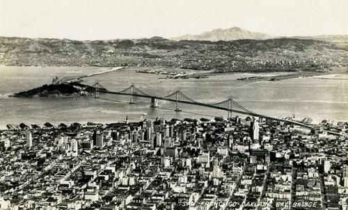 Bay_Bridge_1936_a.jpg