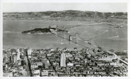 Bay_Bridge_1936_b.jpg