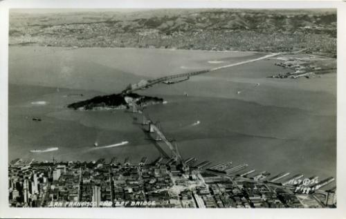 Bay_Bridge_1936_c.jpg