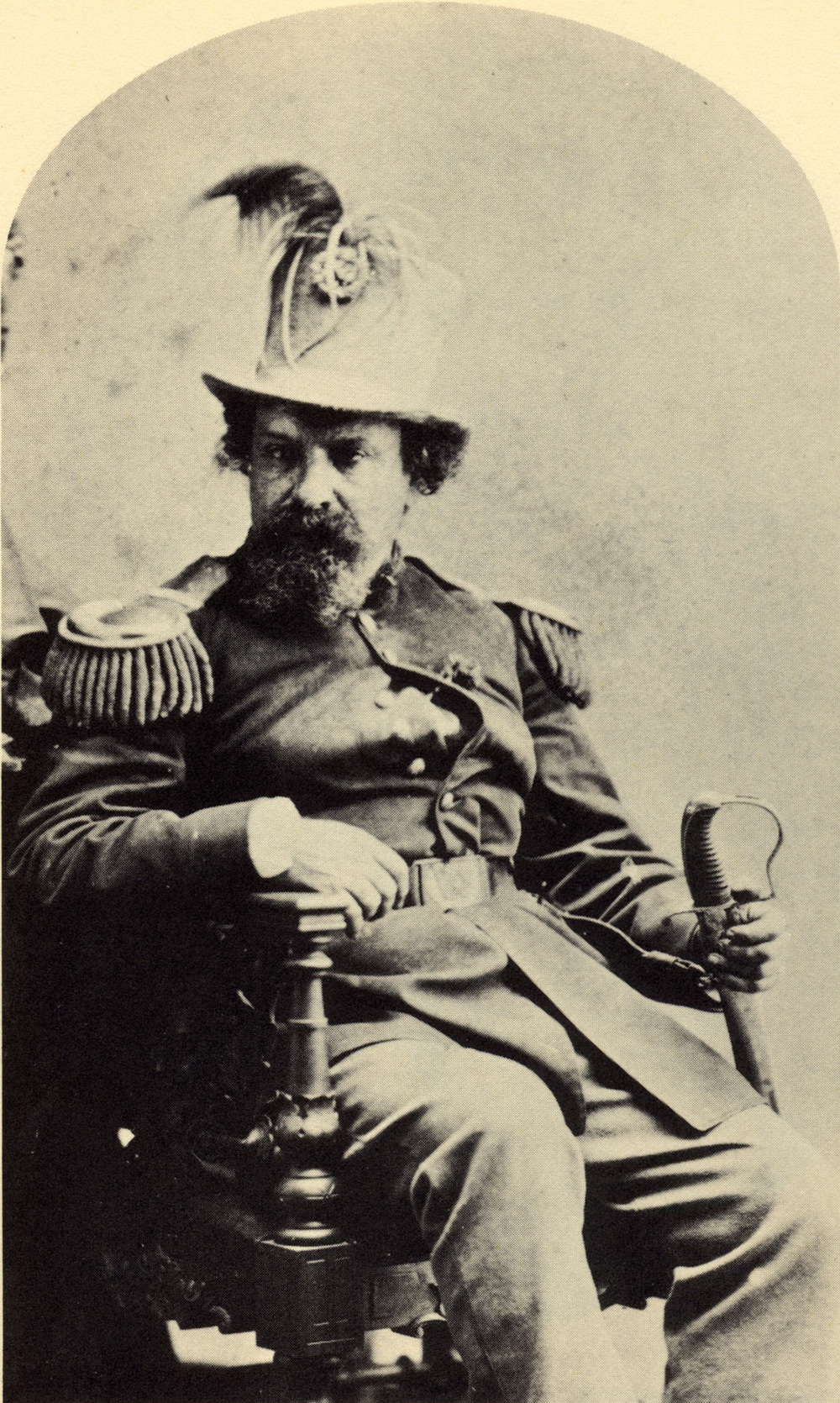 Emperor Norton in the 1870s (f)