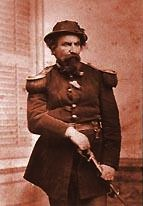 Emperor_Norton_Houseworth_b.jpg