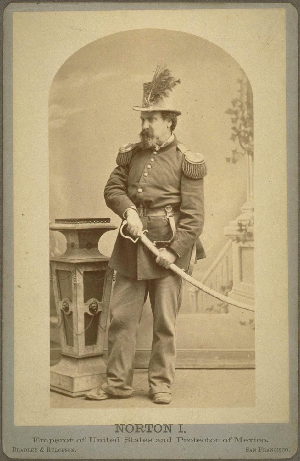 Emperor_Norton_cabinet_card_c1875_by_Bradley_&_Rulofson_b.jpg