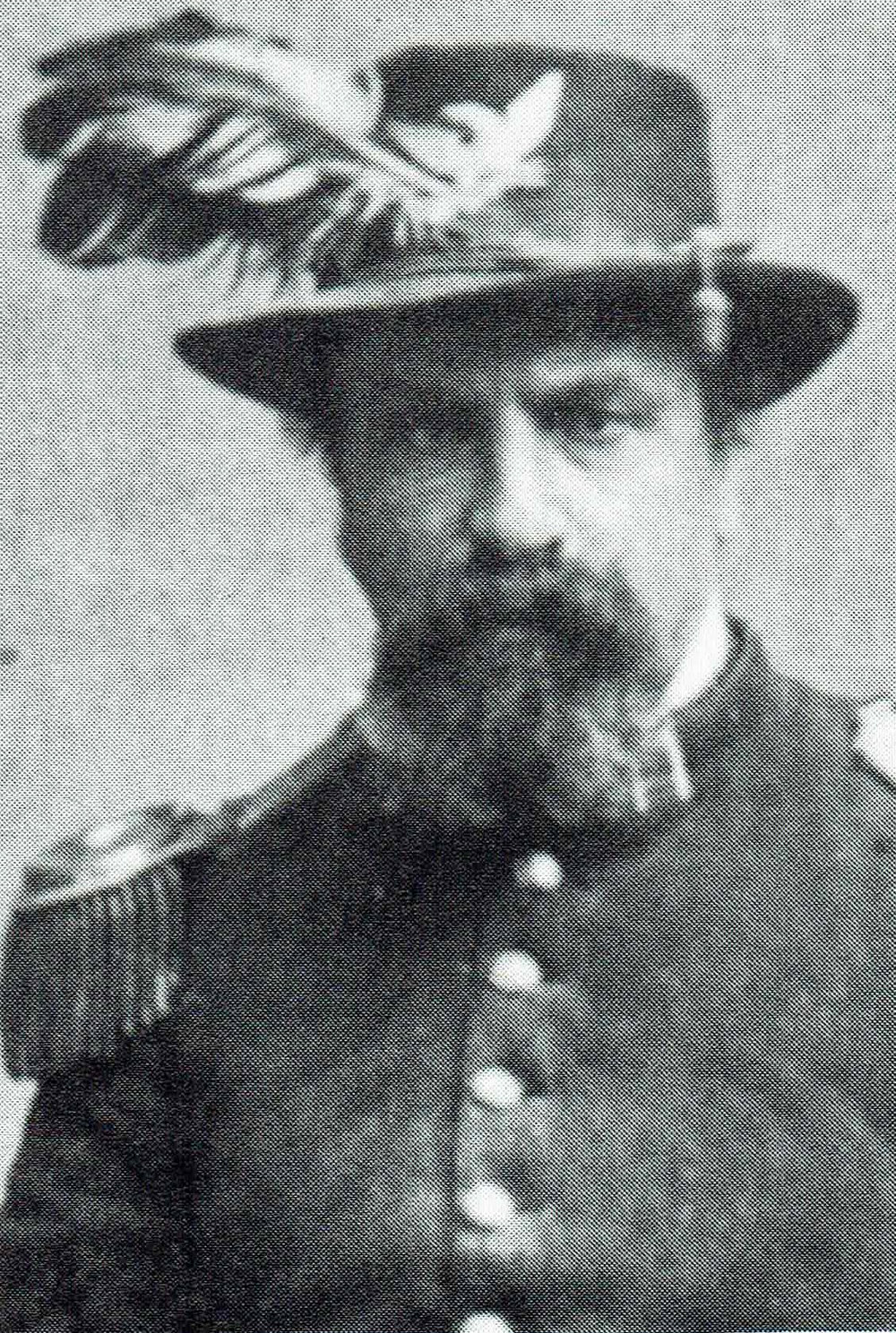 Emperor_Norton_undated.jpg