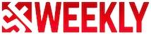 SF_Weekly.jpg