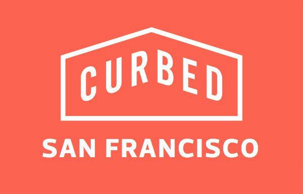 Curbed_SF_logo.jpg