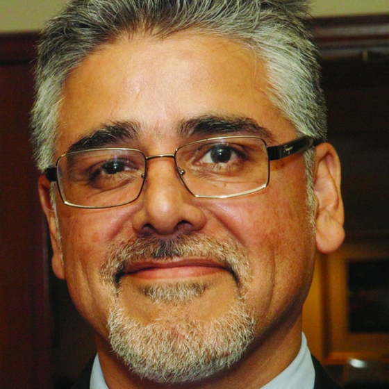 John_Avalos_headshot_square.jpg