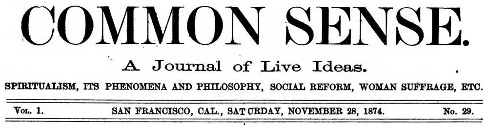 Common_Sense_v1n29_28_Nov_1874_title.jpg