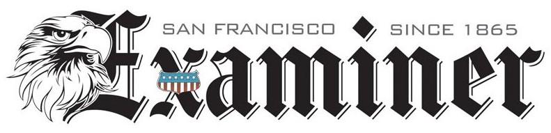 SF_Examiner_logo.jpeg