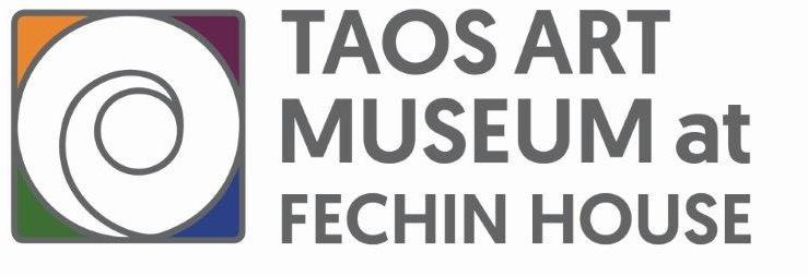 Taos art museum logo.jpg