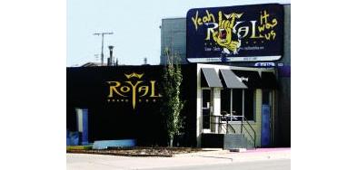 royalboardshop.jpg