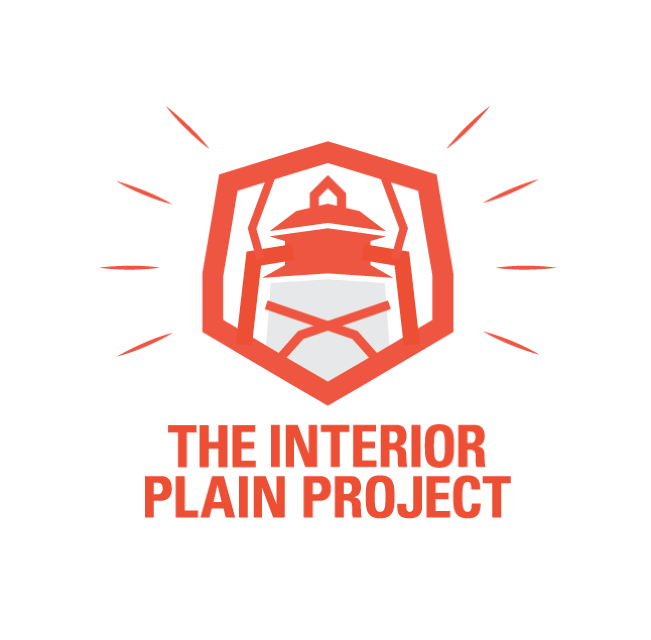The Interior Plain Project