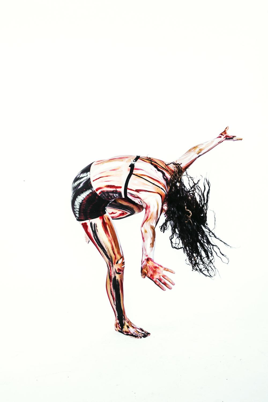 Paint-37.jpg