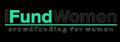 ifw black tagline logo.png
