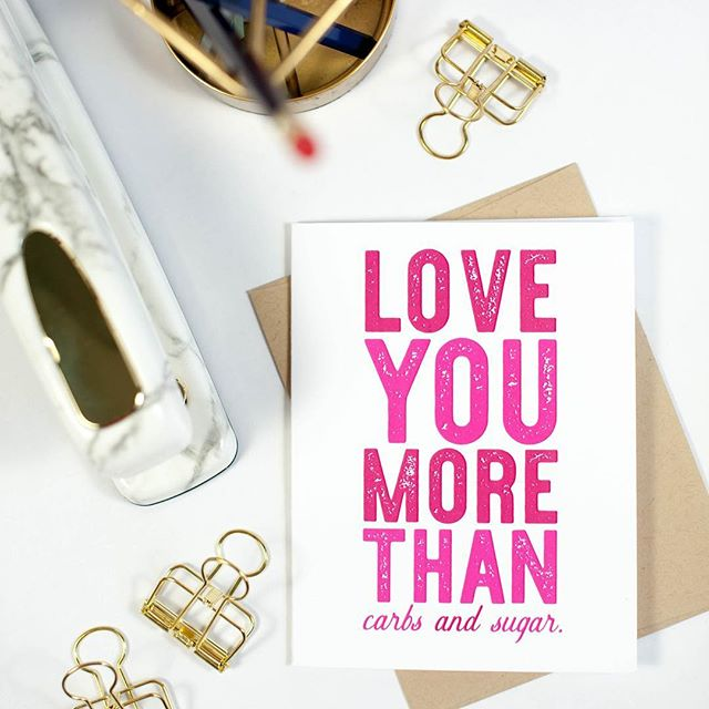 Stop by the @roadrunnersllc showroom at @dallasmarket during the Apparel Mart! Why? Because who doesn't need stationery. #adulthumour #sass #tsbcalum #wholesale #dallas #loveyou #cards #stationery #stationeryaddict #stationerytrends #stationerysociety